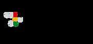 Logo Radware.png