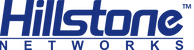 Logo Hillstone Networks.png