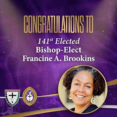 Bishop Brookins picture.jpg