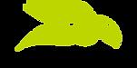 Logo Hornet Security.png