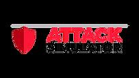 Logo Attack Simulator.png