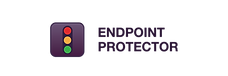 Logo Endpoint Protector.png