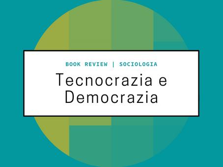 La democrazia è in pericolo, ma interessa davvero a qualcuno?