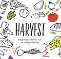 harveste8.jpg