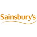sainsburys_square.png