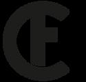 CFO-ID.png