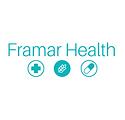 framar_health.png
