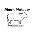 meatnaturally.png