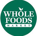 whole-foods_edited (1).jpg