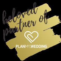 DJ Garunoff Beloved Partner of PlanMyWedding