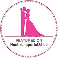 Featured-on-Hochzeitsportal24-350x350px.