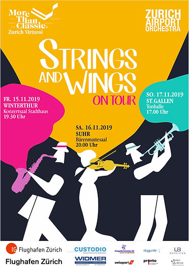 Flyer-Strings-and-Wings-on-tour 1.jpg
