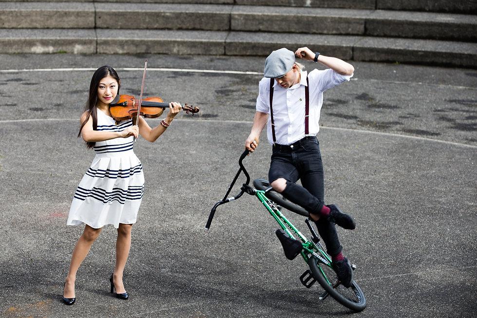 Geigenshow.jpg