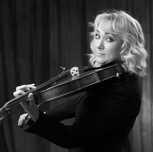 Olga Niklikina
