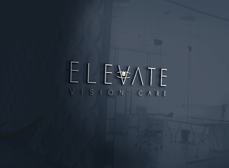 Elevate Vision Care Celebrates Small Business week!