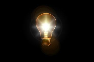 light-bulb-2010022_1920.jpg