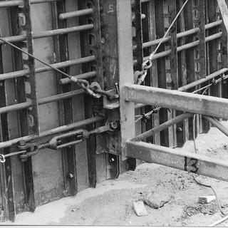 Tower Framework