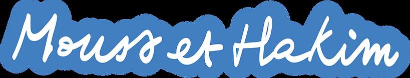 Mouss-hakim-logo.png