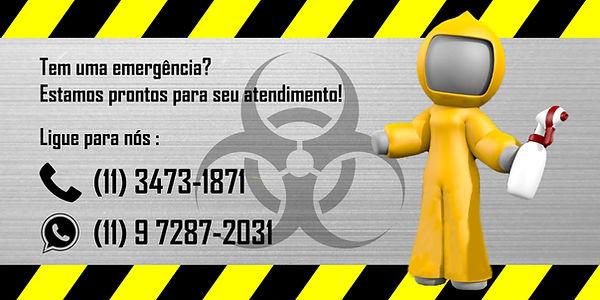 Tem_uma_emergência_Prancheta_1.jpg