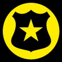 OPAPrancheta 1.png