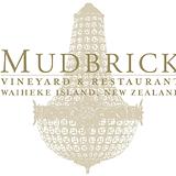 mudbrick-waiheke-island-vineyard-restaur