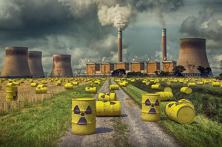 nuclear-4168906_960_720 (1).jpg