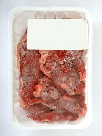 beef-1238478_1920.jpg