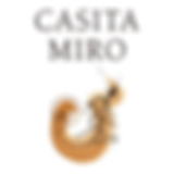 casita-miro-winery-vineyard-restaurant-w