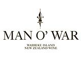man-o-war-vineyard-waiheke-island-winery