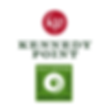 kennedy-point-organic-wines-vineyard-wai