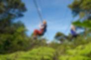 ecozip-adventures.jpg