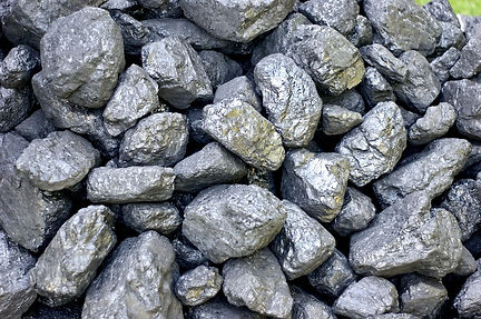 coal-1601287_960_720.jpg