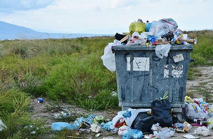garbage-2729608_960_720.jpg