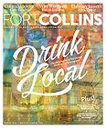 Ft Collins Mag.jpg