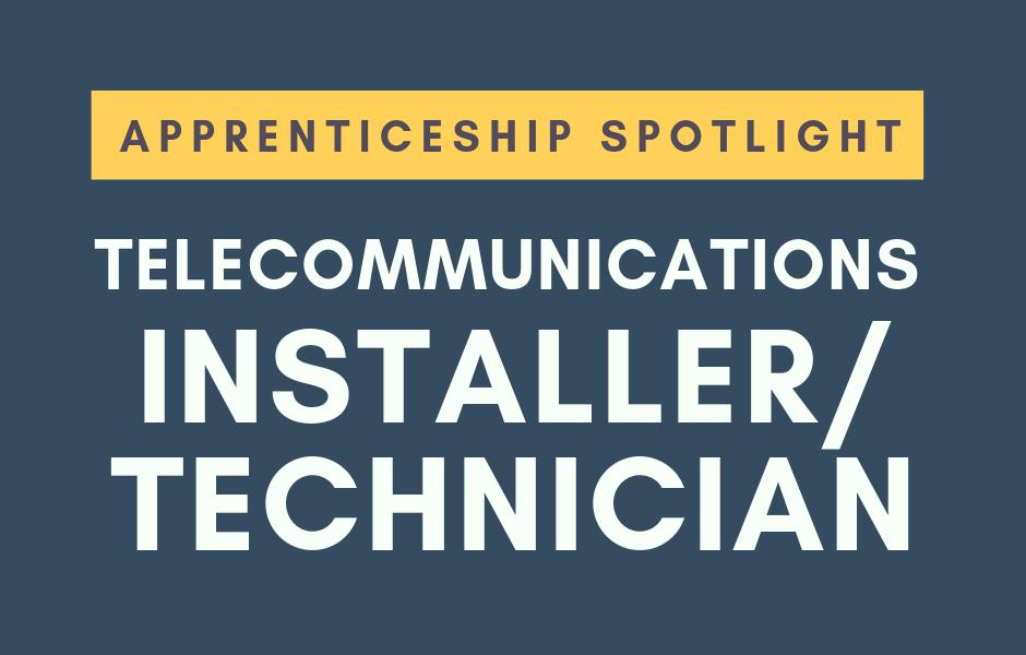 HVAC Service Technician Apprenticeships