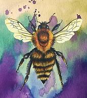 Bee—Rhiannon Wolfe.png