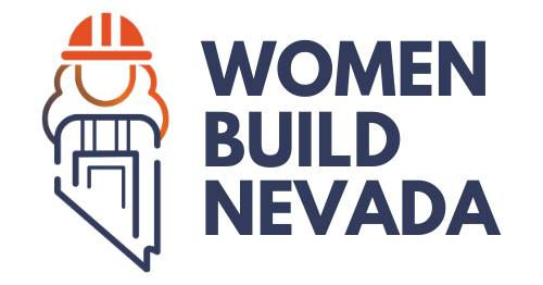 Women Build Nevada.jpg