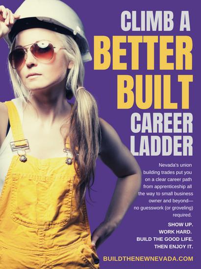 trades+apprenticeship+campaign+4.png