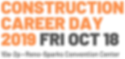 2019 Construction Career Day Northern Ne