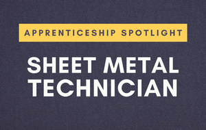 Sheet Metal Jobs in Reno Nevada