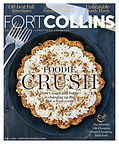 Ft Collins Mag fall.jpg