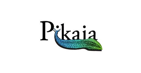 Pikaia.eu