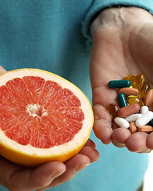 Grapefruit and Vitamins.jpg