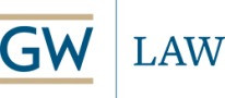 gw_law_logo_header(206x90)_edited.jpg