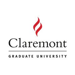 Claremont-Graduate-University-Logo.jpg
