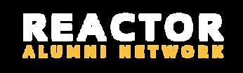 2020 Lato__Alumni Network Logo (White).p