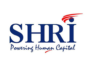SHRI Power Profile Interview 6 - Reactor