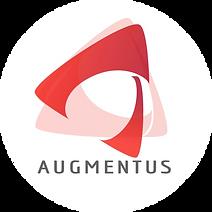 augmentus.png