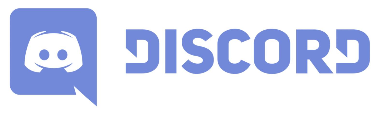 discord_edited