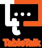 Tabletalk Logo.png